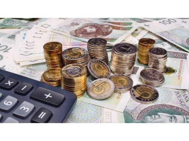 Pożyczka Hipoteczna bez bik